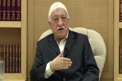 Gülen'in 'bahçıvanı'na 8 yıl 9 ay hapis cezası