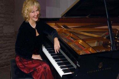 Gülsin Onay'dan Mozart yorumu: 'Zorla dinlenmez ama çok güzel'