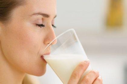 Günde 2 bardak süt hipertansiyonu dengeliyor