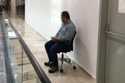 Güngören Belediyesi'nde skandal: Başkan yardımcısı, kendisini görünce ayağa kalkmayan personele 'tuvalet önünde oturma cezası' verdi!