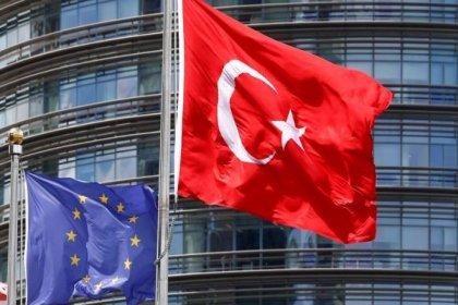 Halkalı-Kapıkule hattına 275 milyon euro hibe