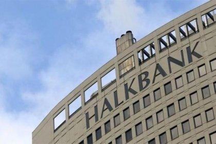 Halkbank, ABD'deki davanın düşürülmesini isteyecek
