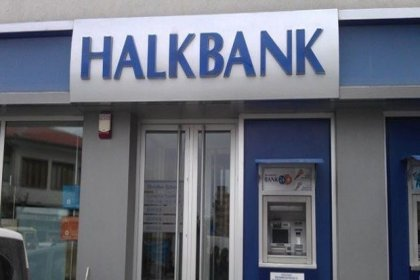 Halkbank'tan esnaf ve sanatkârlara 22 milyar liralık kredi desteği
