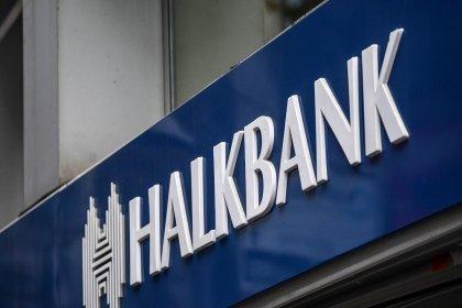 Halkbank kâr payı dağıtmama kararı aldı