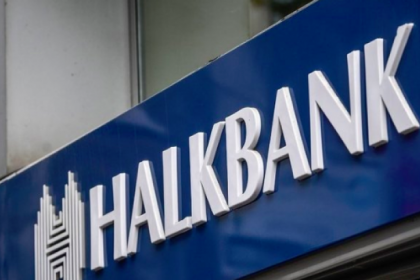 Halkbank'a ABD'den bir kötü haber daha: Lobi şirketini kaybetti
