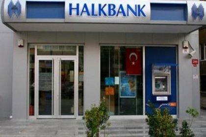 Halkbank'tan kredi kartı borcu yapılandırması