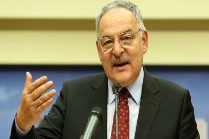 Haluk Koç'a Bilal Erdoğan davasından beraat