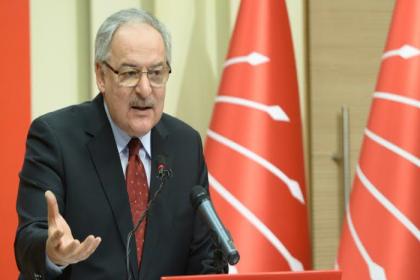 Haluk Koç'tan Erdoğan'ın 'İstanbul'da seçim yenilenirse biz kazanırız' sözlerine yanıt: 5 sene sonra yenilenecek, çalışırsanız belki olur