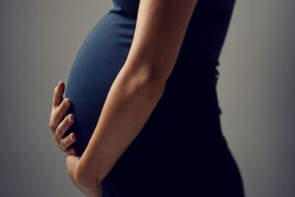Hamilelikteki kaşıntıları ihmal etmeyin!