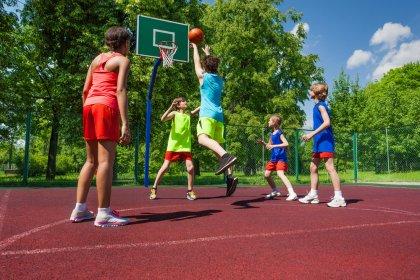 Hangi yaşta, hangi spor? Sporda başarının 8 püf noktası