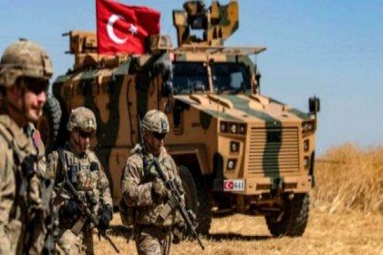 'Harekât AKP'ye desteği artırdı'