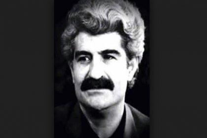 Hasan Hüseyin Korkmazgil'in ölümünün 35. yıl dönümü