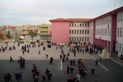 İstanbul'da hasarlı 29 okulun öğrencilerinin eğitime devam edecekleri okullar belli oldu