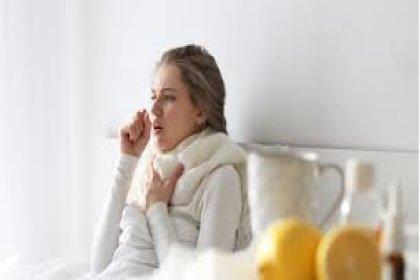 Hastalanmamak için vücut direncini artırmanın 8 yolu