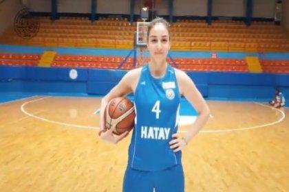 Hatay Büyükşehir Belediyespor, 17 Nisan'da Galatasaray'ı ağırlayacak