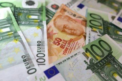 Hazine, kamu bankaları için 3.7 milyar euro tutarında Devlet İç Borçlanma Senedi ihraç edecek