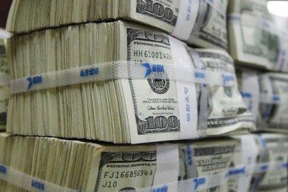 Hazine'den 3 bankaya tahvil ihracı yetkisi