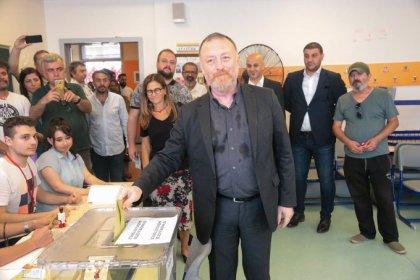 HDP Eş Genel Başkanı Temelli oyunu kullandı: 31 Mart stratejimizi koruduk