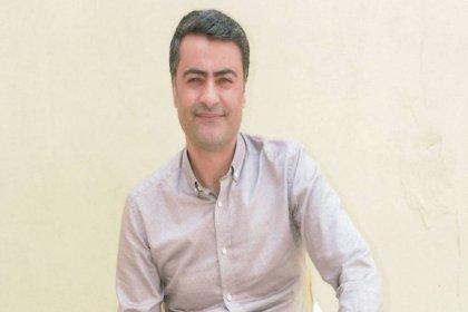 HDP'li Abdullah Zeydan'ın tahliyesine itiraz: Tutukluluğu devam edecek