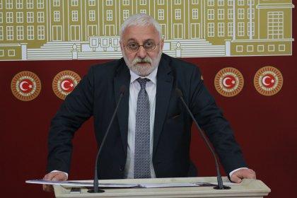 HDP'li Oluç: Kılıçdaroğlu'nun Kürtçe konusundaki ifadeleri çok önemli