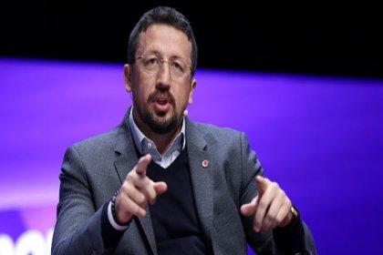 'Hidayet Türkoğlu FİBA Başkanlığı'nda Sırp adayı destekliyor' iddiasına Boşnaklardan tepki