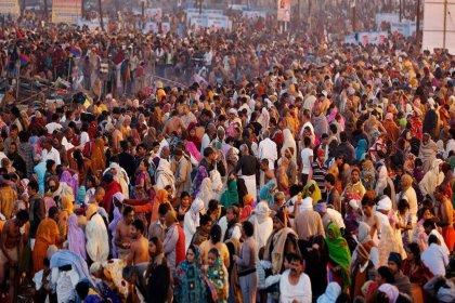 Hindistan'da 1.9 milyon kişi vatandaşlıktan çıkarıldı