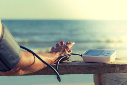 Hipertansiyon hastalarına 10 önemli yaz önerisi