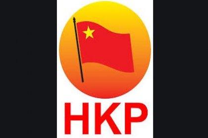HKP'den Haydarpaşa ve Sirkeci garlarının ihalesiyle ilgili suç duyurusu