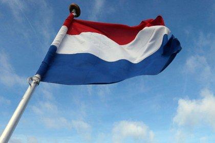 Hollanda, Türkiye'de mal varlığı olanlara sosyal yardımı kesecek!