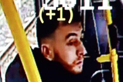 Hollanda'daki tramvay saldırısını düzenleyen Gökmen Tanış gözaltına alındı