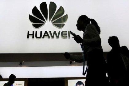Huawei: ABD pazarı olmasa bile dünyada bir numara olacağız