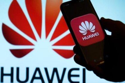 Huawei'den açıklama: ABD'nin 90 günlük geçici lisansı bir şey ifade etmiyor
