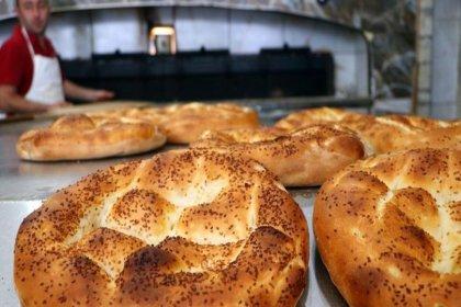 İBB Başkanı İmamoğlu'nun talimatıyla Halk Ekmek'te pide 1 liraya satılacak