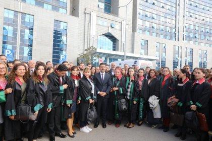 İBB, Haydarpaşa ve Sirkeci garlarıyla ilgili ihalenin iptali için başvurdu, sorumlular hakkında suç duyurusunda bulundu