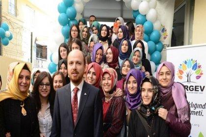 İBB, İstanbullunun parasıyla TÜRGEV için yaptırılan 5 yurdu geri aldı, yurtları belediye şirketi işletecek