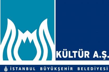 İBB Kültür A.Ş'ye 6 yeni danışman
