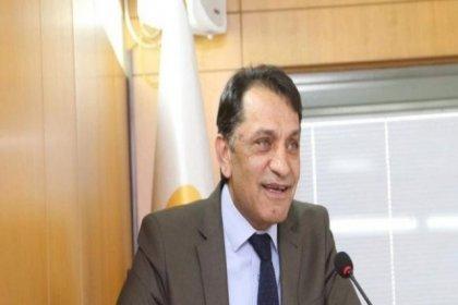İBB Mezarlıklar Daire Başkanı Ayhan Koç göreve başladı