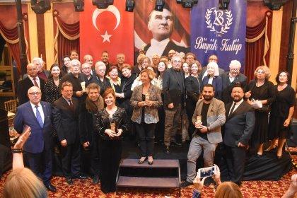 İBB Şehir Tiyatroları, İsmet Küntay Ödülleri'nde 3 ödüle layık görüldü