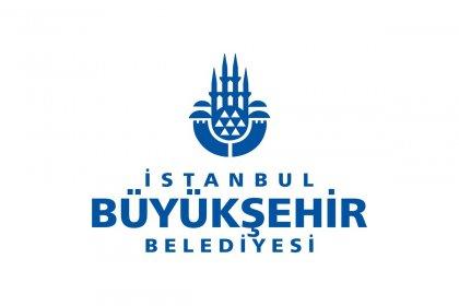 İBB'de fırsat bekleyenler harekete geçti: YSK kararının ardından İBB'nin sosyal medya hesabı İmamoğlu'nu takibi bıraktı!