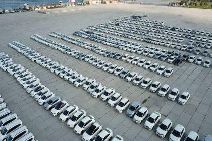İBB'de iki seçim arasında iade edilen 517 aracın sırrı!