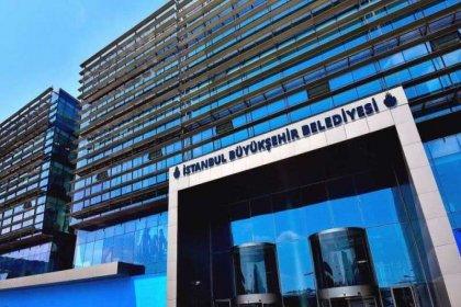 İBB'den Akşener'in Okçular Vakfı iddialarına yanıt: Hiçbir vakıfa nakit aktarımı kesinlikle söz konusu değildir