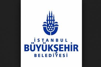 İBB'den Galatasaray'a kutlama mesajı