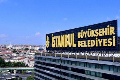 İBB'den 'İstanbul Deprem Çalıştayı'