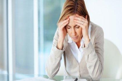 İhmal edilen baş ağrısı beyin kanamasına kadar götürüyor