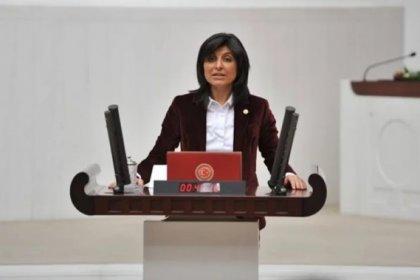 İhraç edilen akademisyenlerin pasaportlarına konulan tahditler Meclis gündeminde