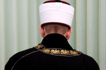 İhraç edilen imamlar: 'İnanç özgürlüğü yok mu bu ülkede?'