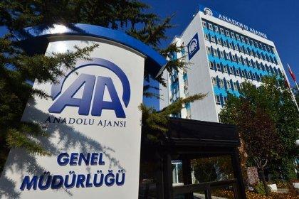 İkinci kez ertelenen AA Genel Kurulu'nun 23 Haziran'daki İstanbul seçimiyle bağlantısı ne?