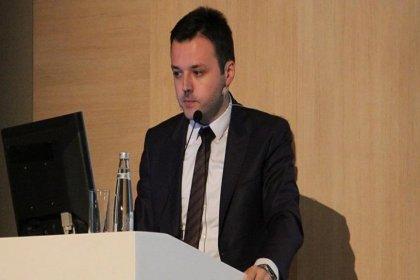 İmamoğlu'nun görevden aldığı Yunus Emre Ayözen, DHMİ'ye atandı