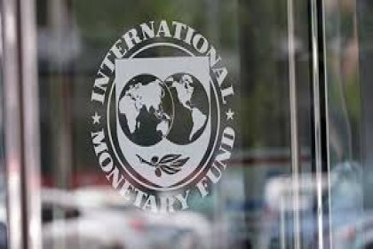 IMF raporundan: Türkiye ekonomisi 2019'da yüzde 2,5 daralacak