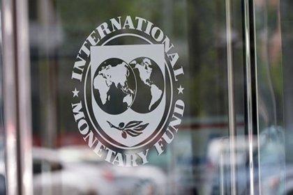 IMF'den Türkiye'ye 'ekonomideki yavaşlamaya müdahale' çağrısı